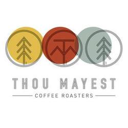 Thou Mayest