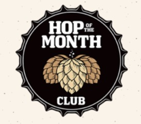 Hop Of The Month
