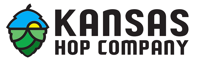 Kansas Hop Company, Kansas Hops, KC Hops, Kansas City Hops