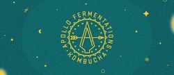 Apollo Fermentations