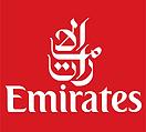 emirates_logo_1.png