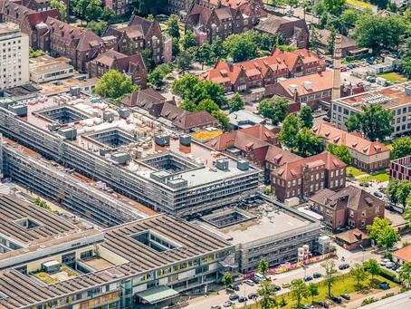 Chain.Care validates its AI Platform within the University Hospital Karlsruhe