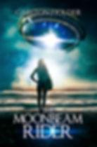 Moonbeam Rider book cover