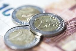coins-5581995_1920.jpg