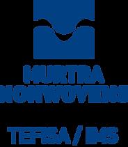 Logo for Murtra Nonwovens
