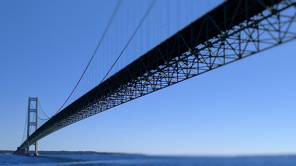 mackinac-bridge-2330450_1920.jpg