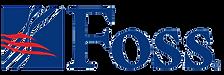 Logo for Foss Performance Materials