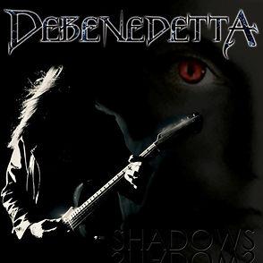 DeBenedetta