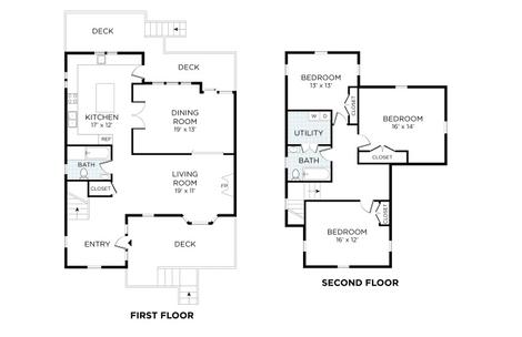 floorplansample3.png