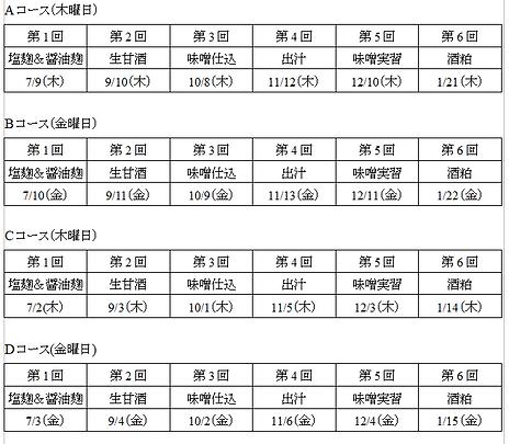 コメント 2020-06-14 201540.png