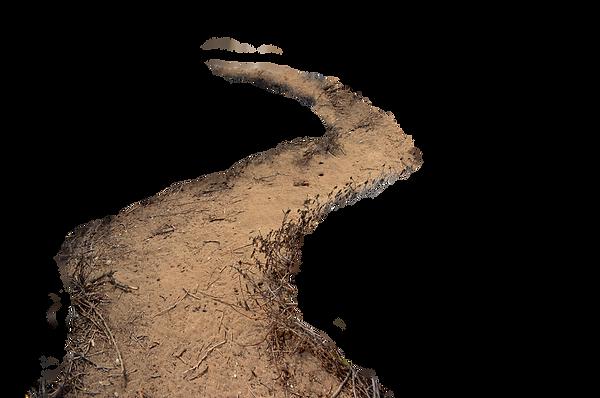 Path-PNG-Image.png