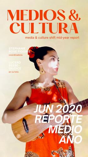 cover_ medios _ cultura.png