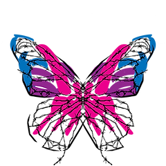 BUTTERFLY - Clinica.png