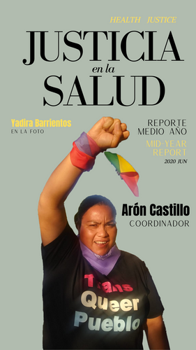 cover_ salud.png