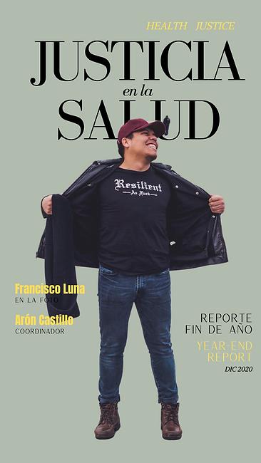 Salud Reporte Medio Año 2020(1).png