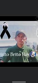 Primo-Jacinto Brito Raymundo.jpeg