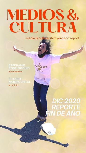 Medios & Cultura.png