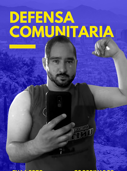 Defensa_CroppedCover.png