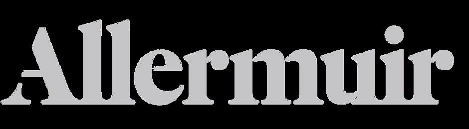 Allermuir-website_edited.png