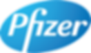 pfizer-logo-BFB44C86FE-seeklogo.com.png