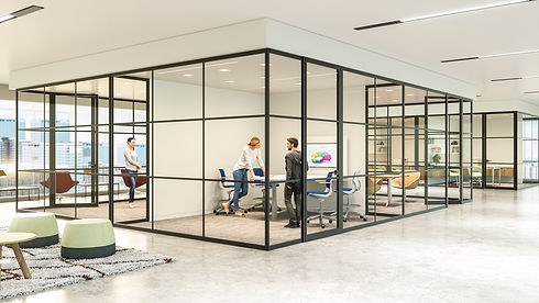 FCi024-Veloce-Wall Office Layout 2_ (002