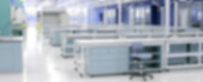 flexilab-gsk-bldg-12-102-3-1030x600_edited.jpg