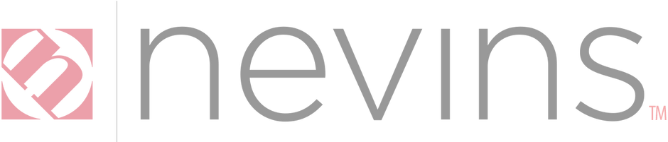 nevins-logo-clear_edited.png