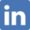 linkedin logo 1.png