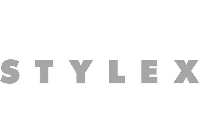 Stylex-1_edited.jpg
