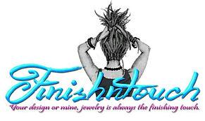 finish n touch logo.jpg