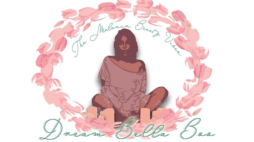 Dream Bella Blog logo.png