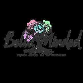Bella Minded.png