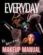 Everyday Slay Makeup Workbook (1).jpg