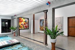 Ciello Design Gallery