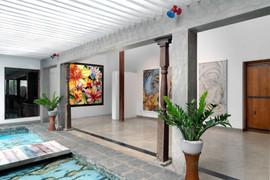 03_Ciello-Design-Gallery.jpg
