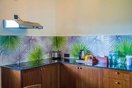 10_Kitchen-Backslash---Thinnai-Organic-F