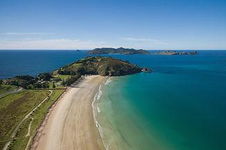 Coastal-playground-Matauri-Bay-1.jpg