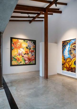 06_Ciello-Design-Gallery.jpg