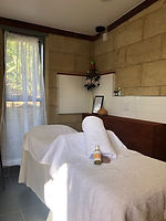 massage room 2.jpg