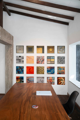 Ciello Studio