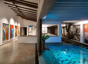08_Ciello-Design-Gallery.jpg