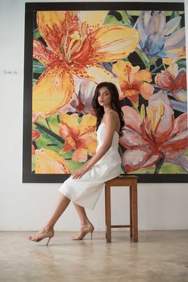 24_Ciello-Floral-design.jpg