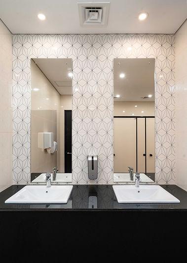 Wash-Room---01_op.jpg