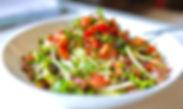 raw pasta puttanesca bright.jpg
