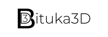Bituka3D%20Logo%202020%20banner_edited.p