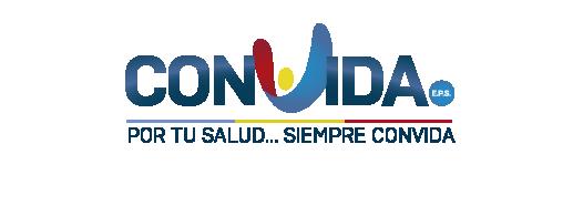 CONVIDA EPS.png