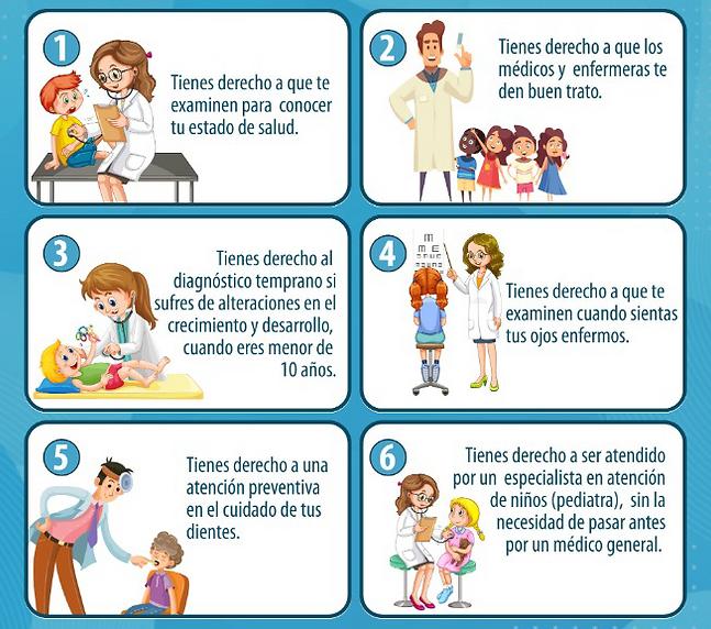 Derechos Niños.png