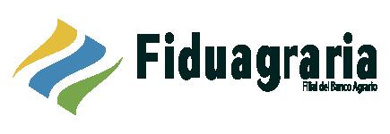 FIDUAGRARIA.png