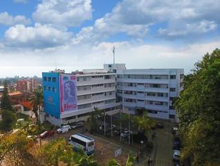 Nueva Subgerente Científica en el Hospital de Fusagasugá