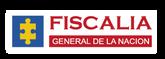 13-FISCALÍA.png